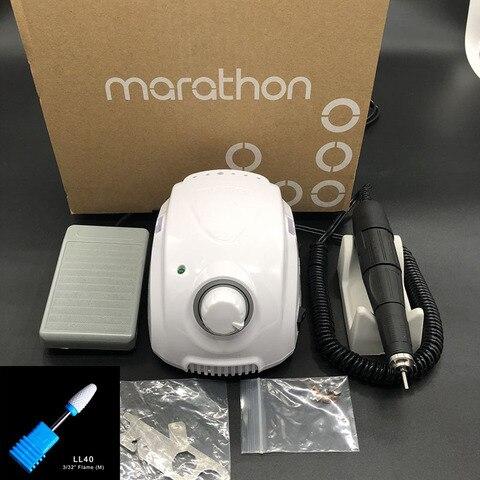 authent marathon champion 3 102l lidar com 35000rpm broca eletrica do prego forte 210 micro