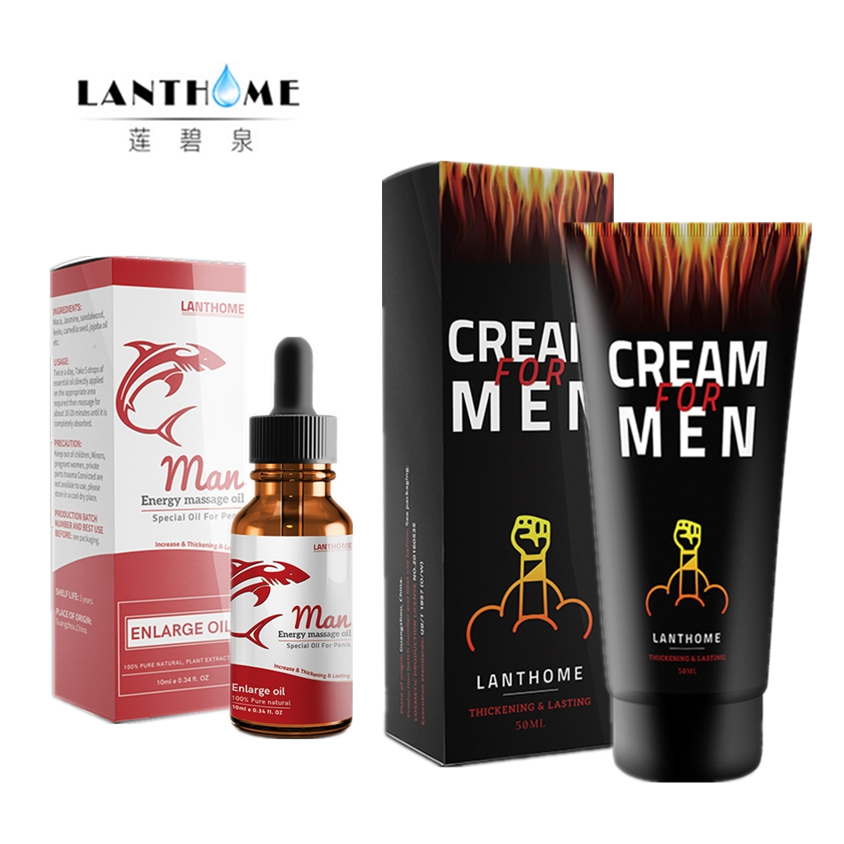 Top 8 Most Popular Sex Oil Cream Brands And Get Free Shipping