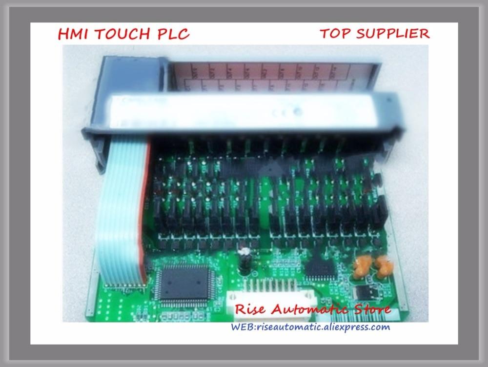 1746-OA16 PLC Nuovo Originale 85-265VAC Digital AC Moduli di Uscita1746-OA16 PLC Nuovo Originale 85-265VAC Digital AC Moduli di Uscita