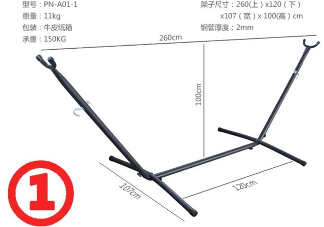 application lg products hammock asp gb stand the frames stands olympic supports hammocks enlarge