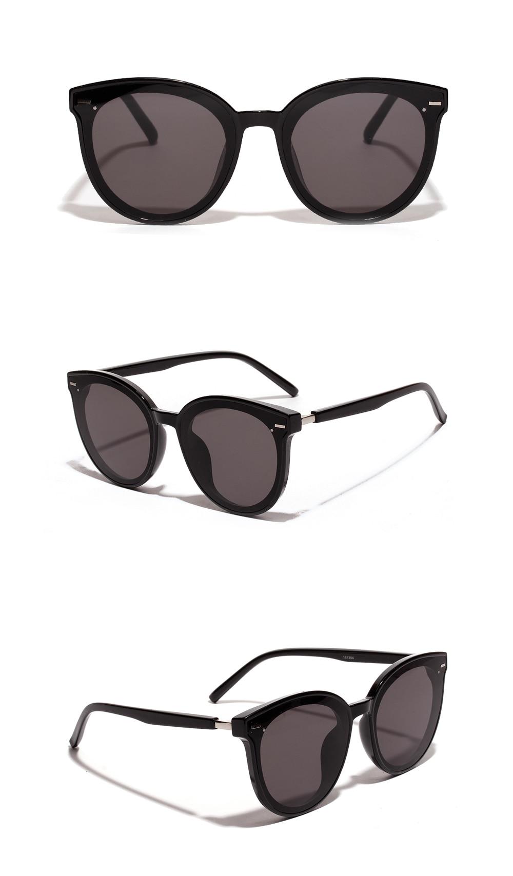 gafas de sol de gran tamaño 2081 detalles (4)