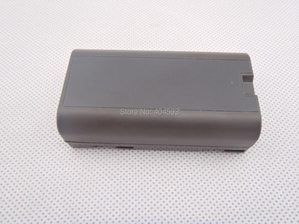 Samsungi aku tuum BDC46 Li-ion aku (7,2 V, 2330 mAh) SOKKIA jaoks - Mõõtevahendid - Foto 2