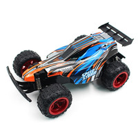 New Original 1/22 RC Car Outdoor Funny Sport Toys 20km/h 2.4G RC Car High Quality Professional Red Blue RC Cars Children Gift