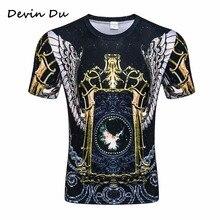 2017 Summer Women/Men New black Color 3D Printed T Shirt Dream Wings Design Short Sleeve T-Shirt Funny o-neck Tops Clothes
