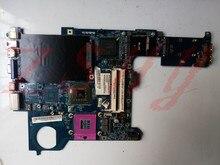 for Lenovo y430 laptop motherboard ddr3 JITR1R2 LA-4141P Free Shipping 100% test ok
