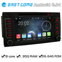 Pure Android 5 1 Car DVD For VW TOUAREG 2004 2011 VW T5 Multivan Transporter 2004