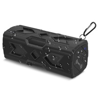 Top Quality Clear Bass Outdoor Bluetooth Speaker 10 Hours Play Wireless Speakers NFC Portable Mini Bicycle