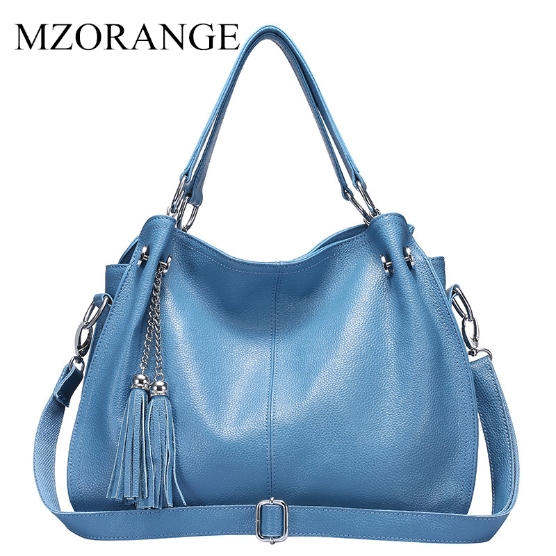 MZORANGE Handbags 2019 Crossbody Bags fashion Casual Light Blue Main Handbags Tote Bag Shoulder Bags For GirlMZORANGE Handbags 2019 Crossbody Bags fashion Casual Light Blue Main Handbags Tote Bag Shoulder Bags For Girl