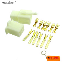 Buy scooter wiring harness and get free shipping on AliExpress.com on 6 pin connectors harness, 6 pin switch harness, 6 pin cable, 6 pin wiring connector, 6 pin voltage regulator, 6 pin ignition switch, 6 pin transformer, 6 pin power supply, 6 pin throttle body,