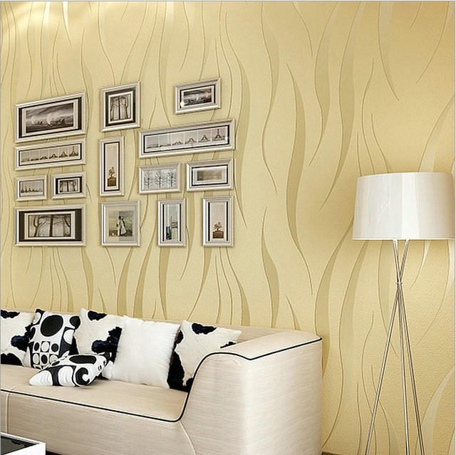 Venta al por mayor 5 color dise o de papel tapiz de color for Papel tapiz de patron para el pasillo