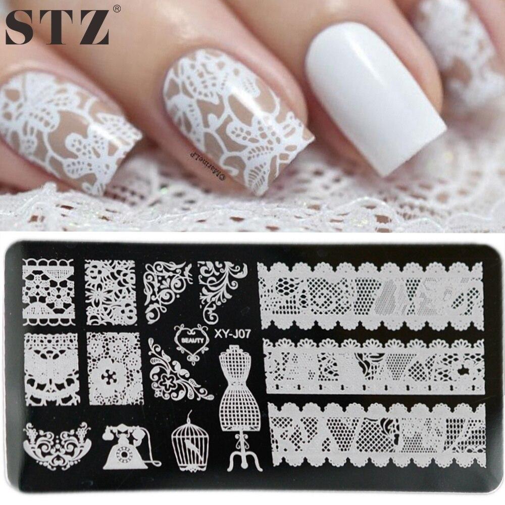 Printed picture nail art best nail 2017 nail art with printed portable nail art printing machine best nail printed nail art prinsesfo Choice Image