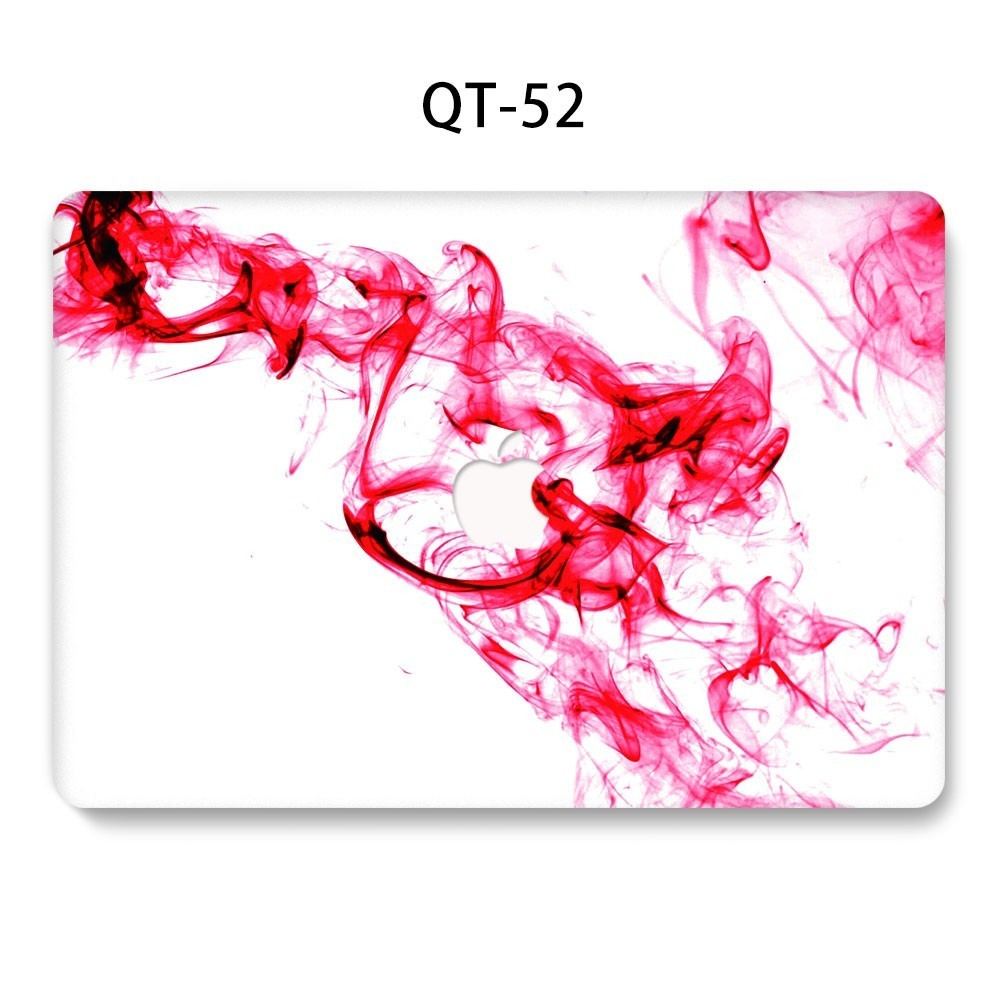Image 4 - Hot 2019 For Laptop Notebook MacBook Sleeve Case Cover Tablet Bags For MacBook Air Pro Retina 11 12 13 15 13.3 15.4 Inch Torba-in Laptop Bags & Cases from Computer & Office