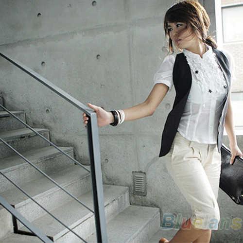 Горячая Женская обувь для девочек Мужская мода Многослойные тканые искусственного кожаный браслет s 7ER8 BCWL