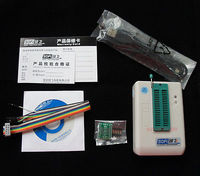High Speed SP8 A Universal USB BIOS Programmer FLASH EEPROM SPI Support4000 Chip