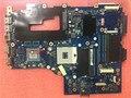 Para acer aspire v3-771 laptop motherboard va70/vg70 va70 vg70 100% testado perfeito trabalho & 100% testado inteiramente