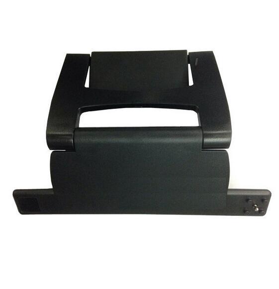TV Clip Mount Dock Stand Holder for Sony PS4 PlayStation Eye Camera Sensor