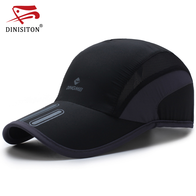 DINISITON Wholesale Spring Cotton Cap Baseball Cap Snapback Hat Summer Cap Hip Hop Fitted Cap Hats For Men Casual DMBB01 2017 new spring cotton baseball cap fitted hat casual cap gorras 8colors hip hop snapback hats wash caps for men women unisex