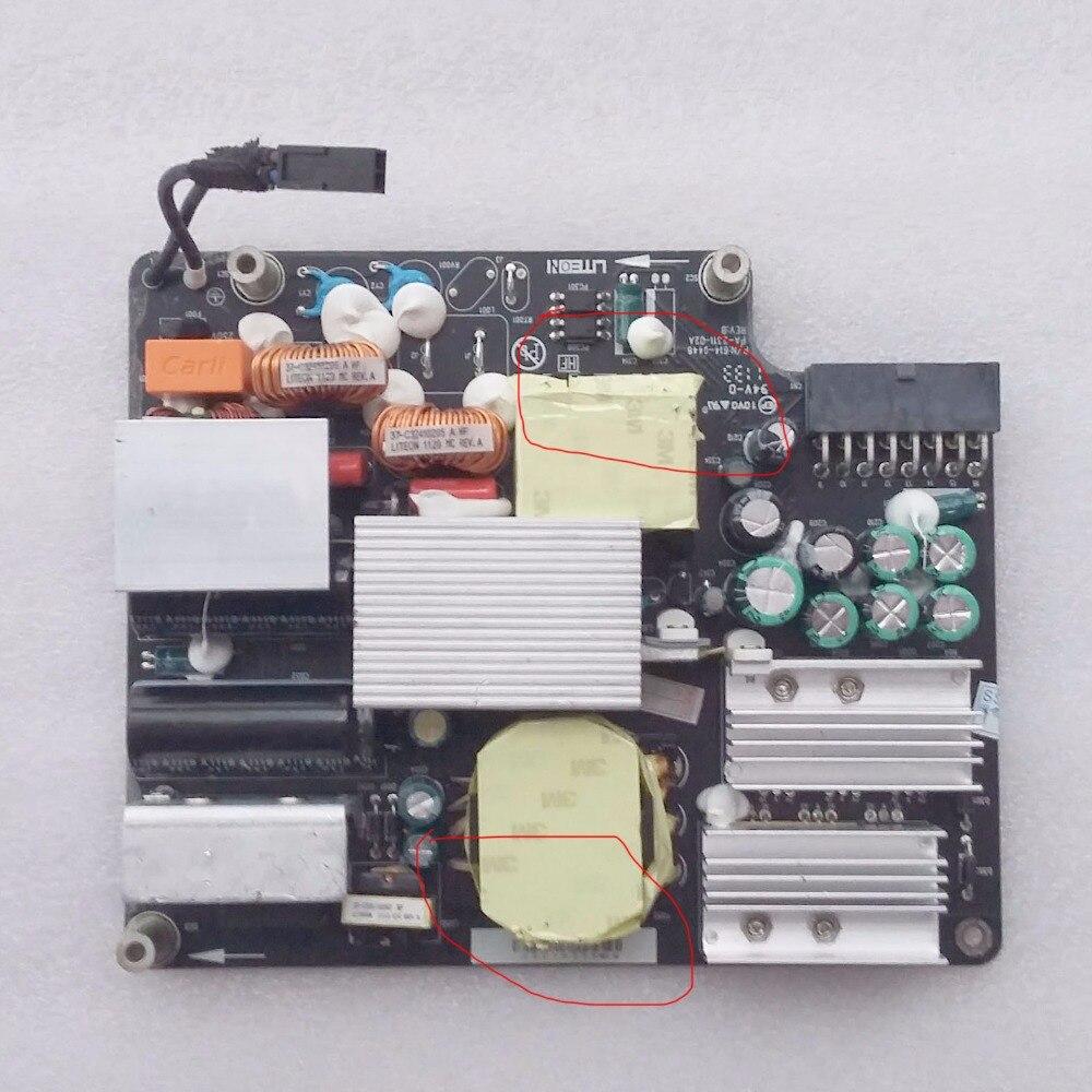 купить CNDTFF 310W Power Supply for Imac A1312 27