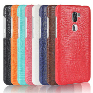 For Letv Leeco Coolpad Cool 1
