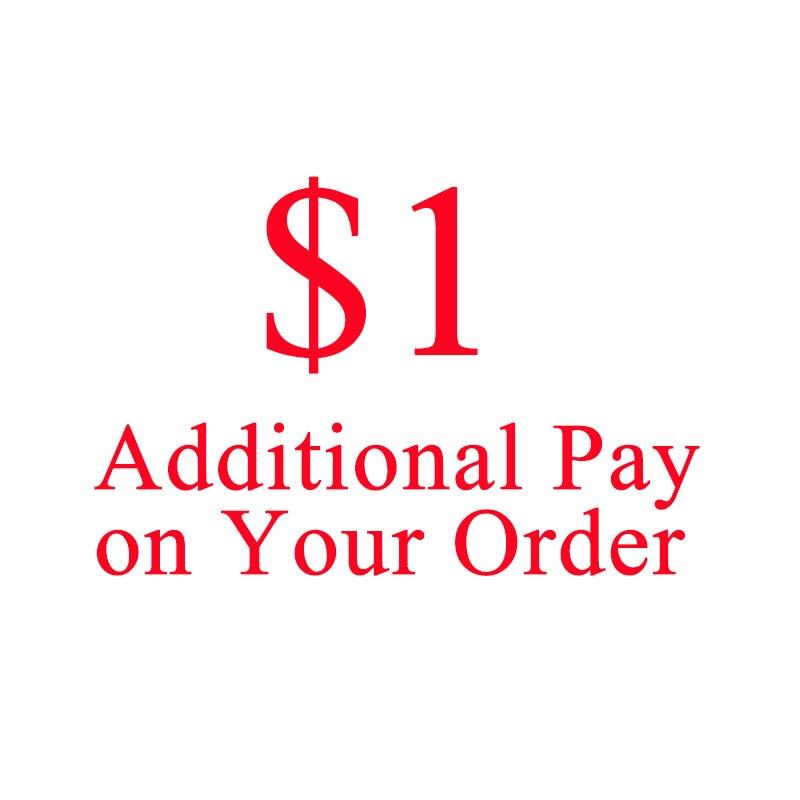 ๏Дополнительные расходы по Вашему заказу $1 - a142
