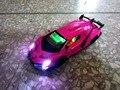 Die cast car model, 1:36, (TY8892) Alloy Lambourg Car Model, Toys Car model, Toys Vehicles 12.5CM