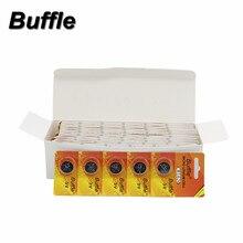 Coin Batteries Battery