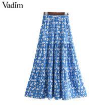 afba65c80 Compra stylish skirts y disfruta del envío gratuito en AliExpress.com