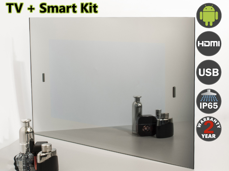 Bathroom Mirror Usb online buy wholesale bathroom mirror tv from china bathroom mirror