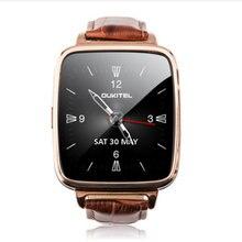 Heißer verkauf! MEAFO R-Uhr armband Bluetooth Smart uhr M28 Smartwatch Für pulsmesser Smartwatch Für Andriod IOS