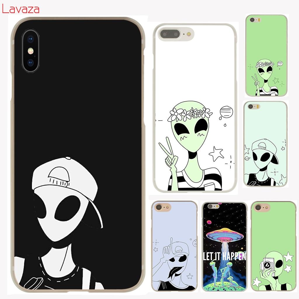 iphone 6s case alien