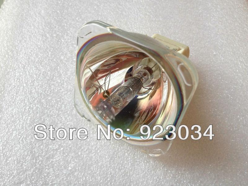 RLC-016  replacement lamp for  Viewsonic  Cine1000 PJ766D crystalart японская сакура я 016 craя 016