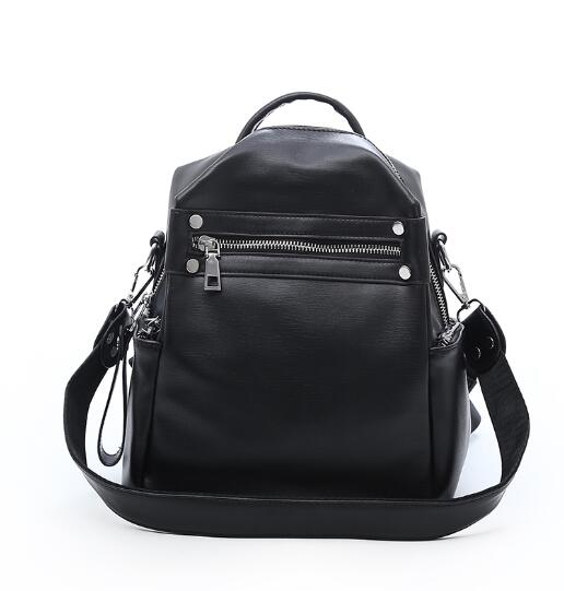 black JY6817