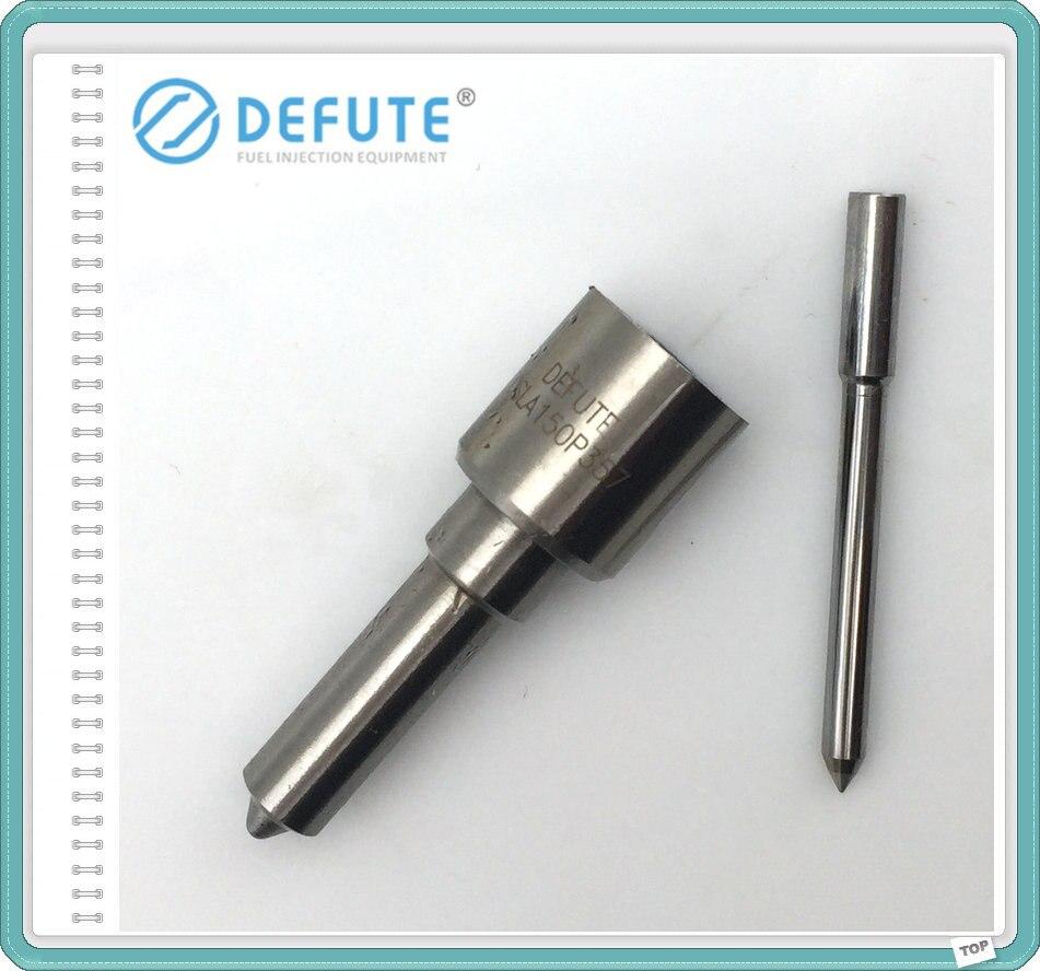Bico Injetor Diesel DSLA150P357/0 433 175 058/0433175058 boa qualidade