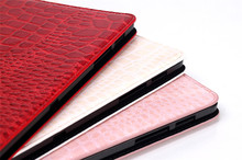 Leather Cases for Samsung Galaxy Tab s 10.5 T805 T800