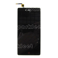 5 2 Inch LCD TP For ZTE Nubia Z9 Max NX510J NX512J LCD Display Touch Screen