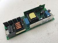 Balasto Original para proyector 5R para el encendedor electrónico de balasto EUC 200d N/T05