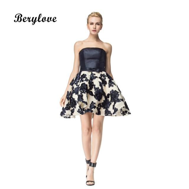 9e8119dd8a9 Plus Size Short Evening Dresses – Fashion dresses