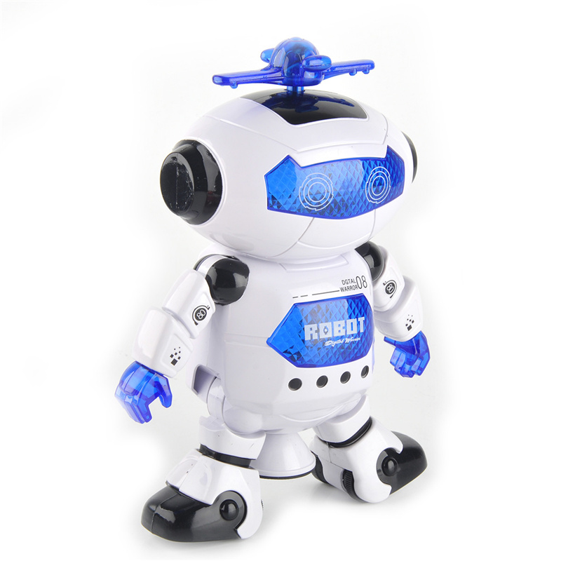 wonderful-high-quality-Smart-Space-Dance-Robot-Electronic-Walking-Toys-With-Music-Light-Gift-For-Kids-Astronaut-play-to-Child-1