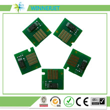 waste ink tank chip for Canon ipf 750 755 650 655 etc. free shipping ipf series waste ink tank chip resetter for canon ipf9110 mainenance tank chip reset