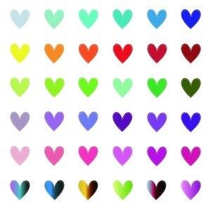 Image 3 - 96 sztuk własne logo etykiety/metki z logo, spersonalizowana nazwa tagi dla dzieci, żelazko na, spersonalizowane etykiety odzieżowe, plakietki
