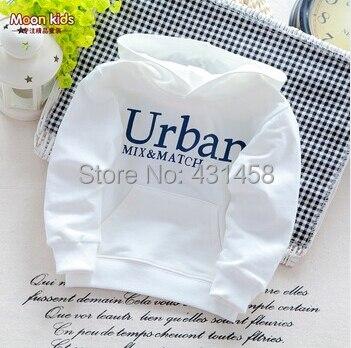 Free-shipping-2017-spring-autumn-baby-boys-hood-T-shirt-child-pullover-hoodie-sports-sweatshirtkids-1