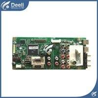 Original Motherboard Board For LG 50PT255C TA EAX64103901 0 LGPDP50T3 GOOD WORKING
