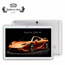 BOBARRY S106 Android 6.0 10 inch  tablet pc Octa Core 4GB RAM 32GB ROM 8 Cores 5MP IPS Kids Gift Best Tablets computer