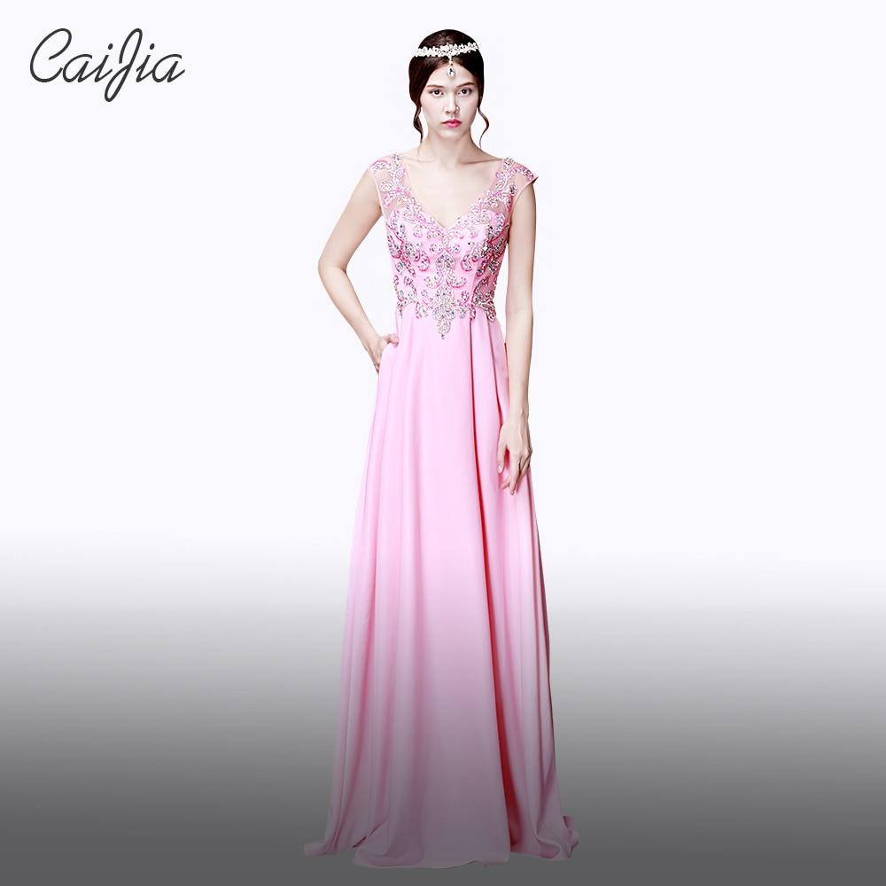 Increíble Vestido De Novia De Bolsillo Viñeta - Colección de ...