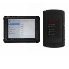 NEW Arrival Original Autel MaxiSys Mini MS905 Bluetooth WIFI MS905 Automotive Di