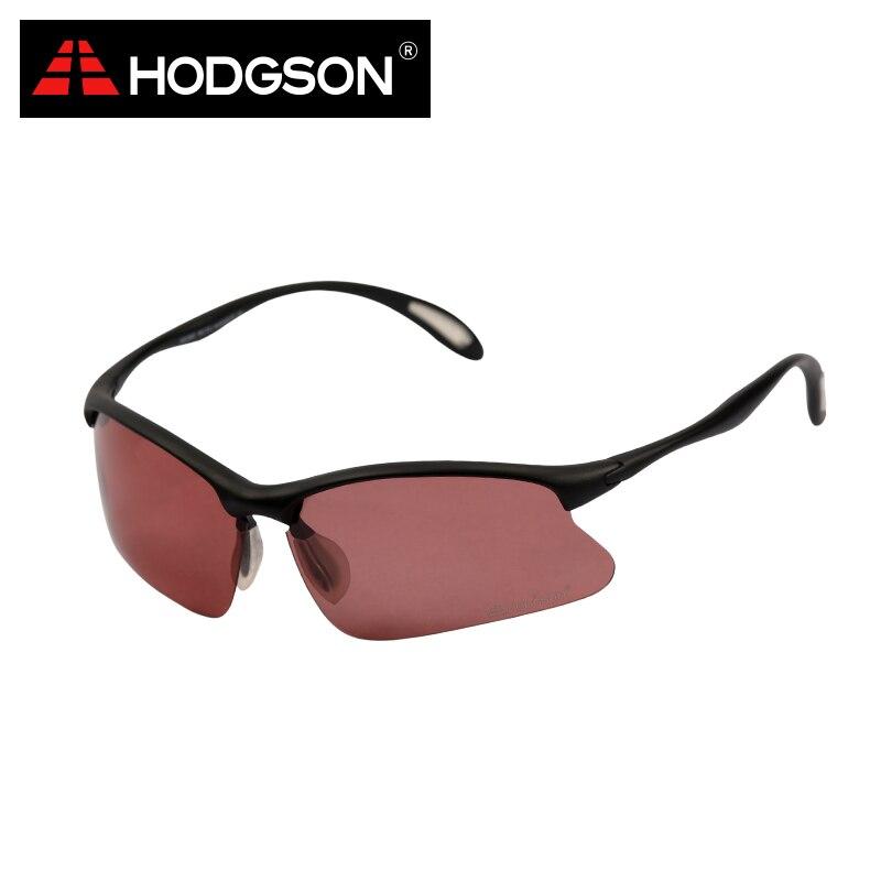8001 HODGSON TR90 Ultralight Polarized Fishing Glasses Flexible Outdoor Sport Male Sunglasses Female Sun Glasses for