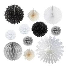 Galeria de grey white chevron por Atacado - Compre Lotes de grey ... 1524ad74c823