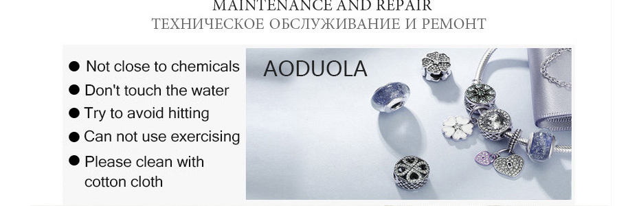 Spacer-Beads-European-Big-Hole-Charm-Beads-for-jewelry-making-Rhinestone-Fit-For-Pandora-Charms-(2)