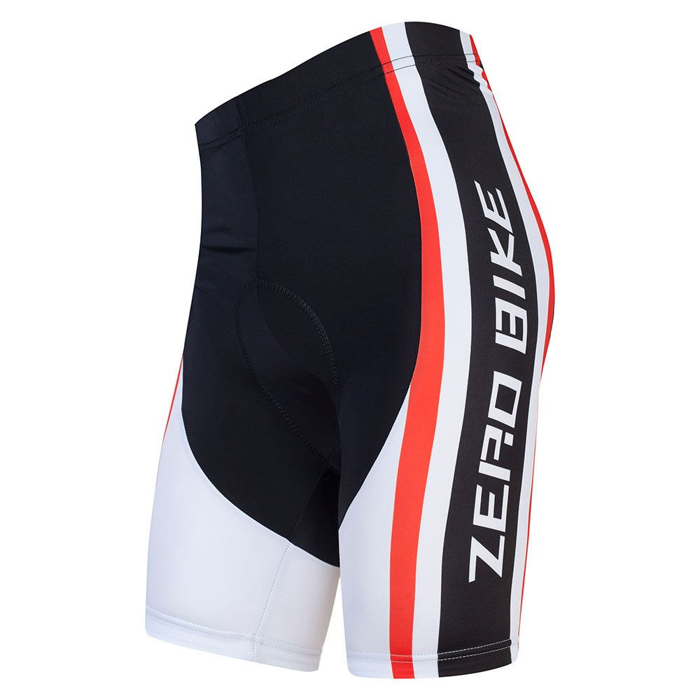 Mens Breathable Cycling zerobike Cycling Shorts Cycling Pants Cycling Shorts
