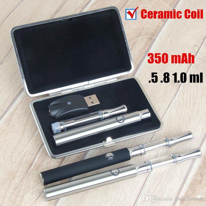 E Cigarette CE3 CBD…